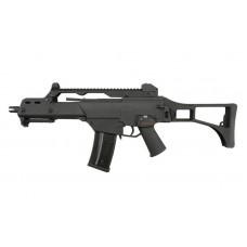 Штурмовая винтовка CM011