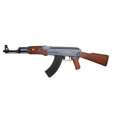 Штурмовая винтовка CM028
