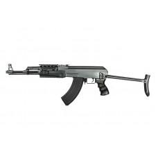 Штурмовая винтовка CM028B
