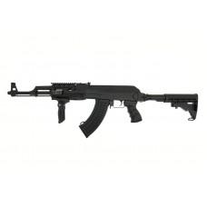 Штурмовая винтовка CM028C