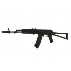 Штурмовая винтовка CM031C