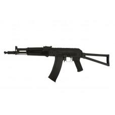 Штурмовая винтовка CM031D