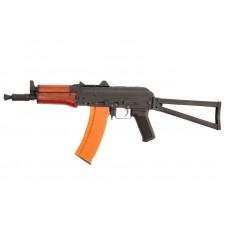 Штурмовая винтовка CM035A