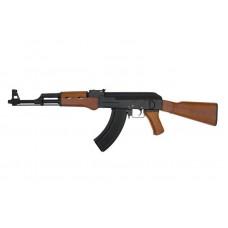 Штурмовая винтовка CM042
