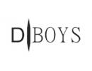 BOYI/DBOYS
