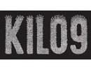 KILO 9