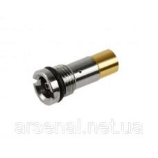 Заправочный клапан магазина 5.45 мм Rocket