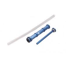 Комплект для тюнинга L96 (MB01, MB04, MB05, MB08, G22)