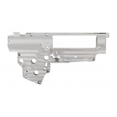 Cтенки гирбокса V.3 Retro Arms