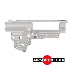 Стенки гирбокса CNC Retro Arms V2  8мм QSC