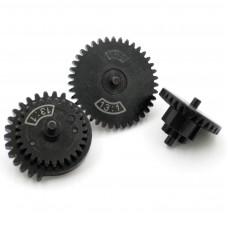 Шестерни 13:1 CNC ROCKET усиленные
