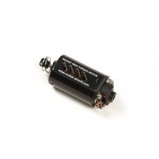 Мотор HighTorque V2 Black Rocket