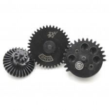 Шестерни для SR25 CNC ROCKET усиленные