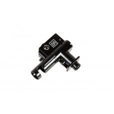 Камера Хоп-ап M4 | M16 Specna Arms с резинкой