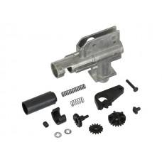 Камера Хоп-ап M4 | M16 CYMA с резинкой