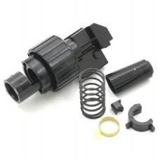 Камера Хоп-ап G36 Rocket пластик с резинкой