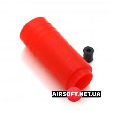 Резинка хоп-апа Rocket #2 60° AEG