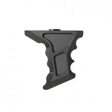 Handstop Key-Mod | Black Kublai
