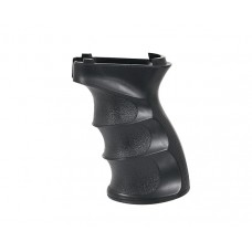 Пистолетная рукоятка AK - CYMA