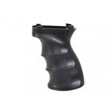 Пистолетная рукоятка AK47/AK74 CYMA чёрная