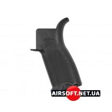 Пистолетная рукоятка М4 BATTLEAXE Black