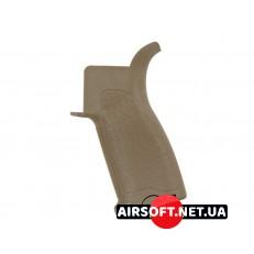 Пистолетная рукоятка М4 BATTLEAXE DE