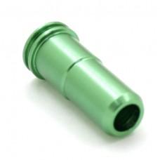 Нозл G3 Алюминий 21.3 мм ROCKET