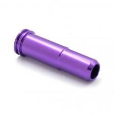 Нозл SCAR Алюминий 28.3 мм ROCKET