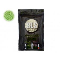 BLS - Трассерные шары 0,25г 1кг
