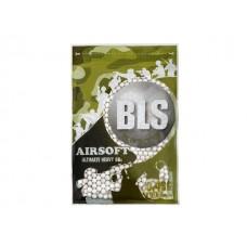 Кульки BLS 0,43 г 1000 шт