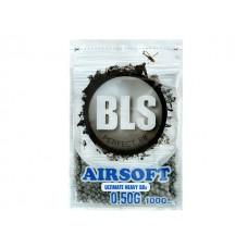 Кульки BLS 0,50 г 1000 шт