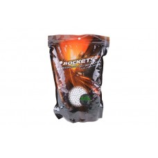 Rockets Professional - шары 0,23 г 2кг