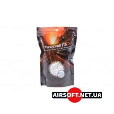 Кульки Rockets Professional 0.25 0,5 кг