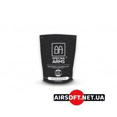 Specna Arms - кулі 0,25 г 1кг