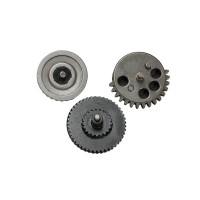 Шестерні 100:300 CNC [SHS]