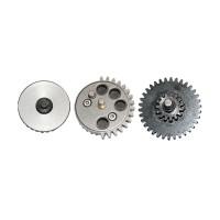 Шестерні для М14 CNC [SHS]