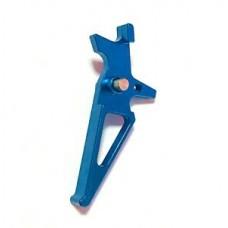 Спусковий гачок Timer для AR-серії синій