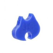Делеєр пластик [SHS]