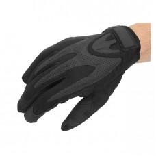 Рукавиці тактичні Military Combat Gloves mod. II 8FIELDS розмір L