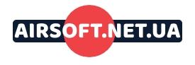 airsoft.net.ua